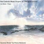 Catholic Music Project 14