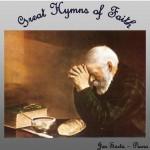 Great Hymns of Faith CD