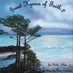 Great Hymns of Faith 2 CD