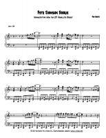 PeteJohnsonBoogie_Page_1