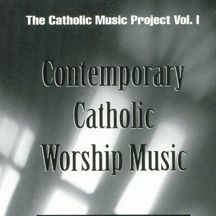 Catholic Music Project 1